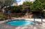5122 E SHEA Boulevard, 2127, Scottsdale, AZ 85254