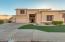 2312 S SORRELLE Street, Mesa, AZ 85209
