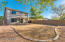 2550 W GOLD MINE Way, Queen Creek, AZ 85142