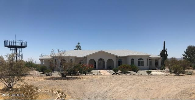 16805 W DOVE VALLEY Road, Surprise, Arizona
