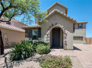 35214 N 34TH Lane, Phoenix, AZ 85086