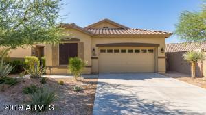 3025 W SILVER FOX Way, Phoenix, AZ 85045