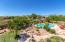 6982 E BOBWHITE Way, Scottsdale, AZ 85266