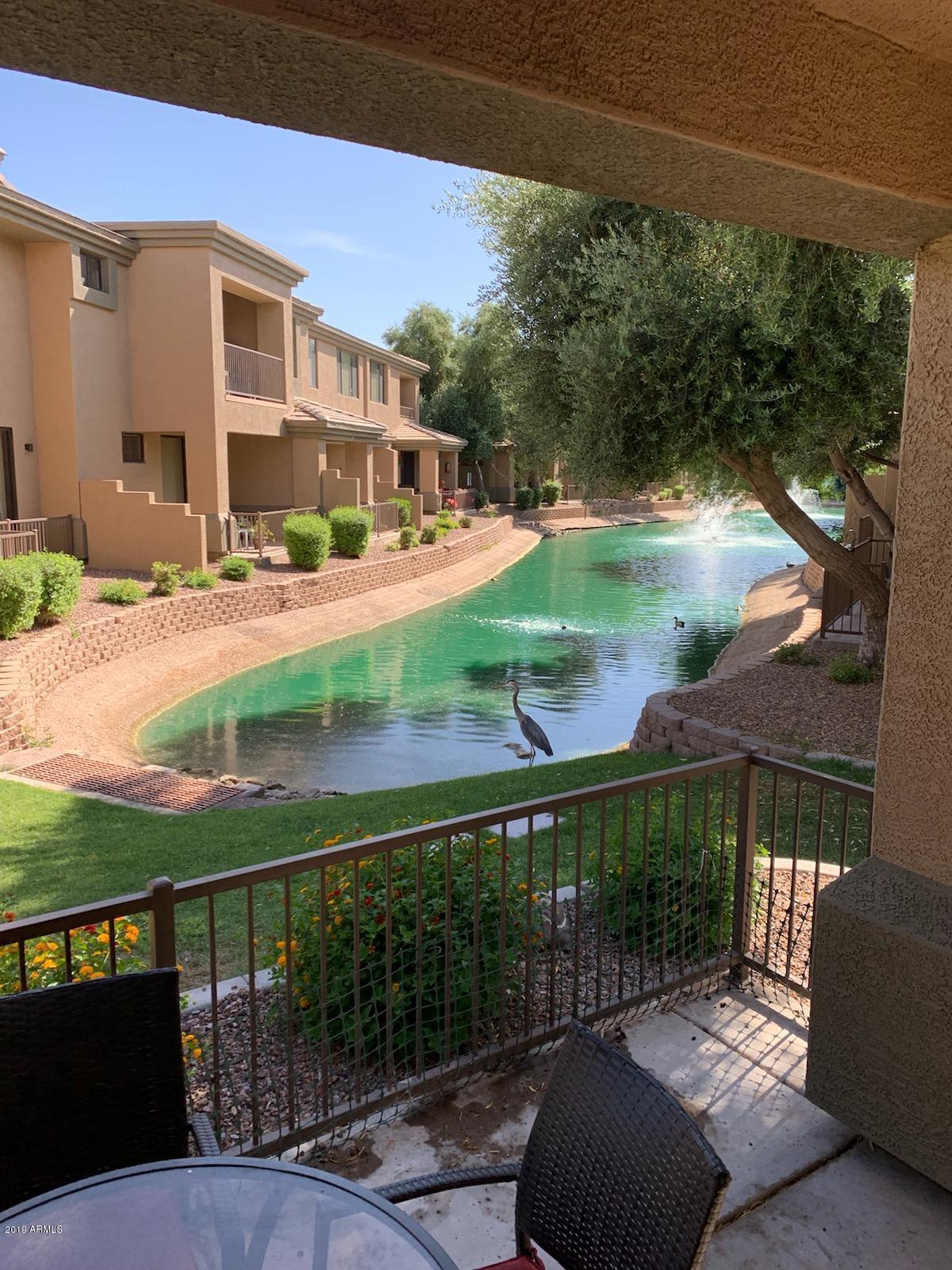 Photo of 705 W QUEEN CREEK Road #1149, Chandler, AZ 85248
