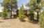 1727 E ELYSIAN Court, Flagstaff, AZ 86005