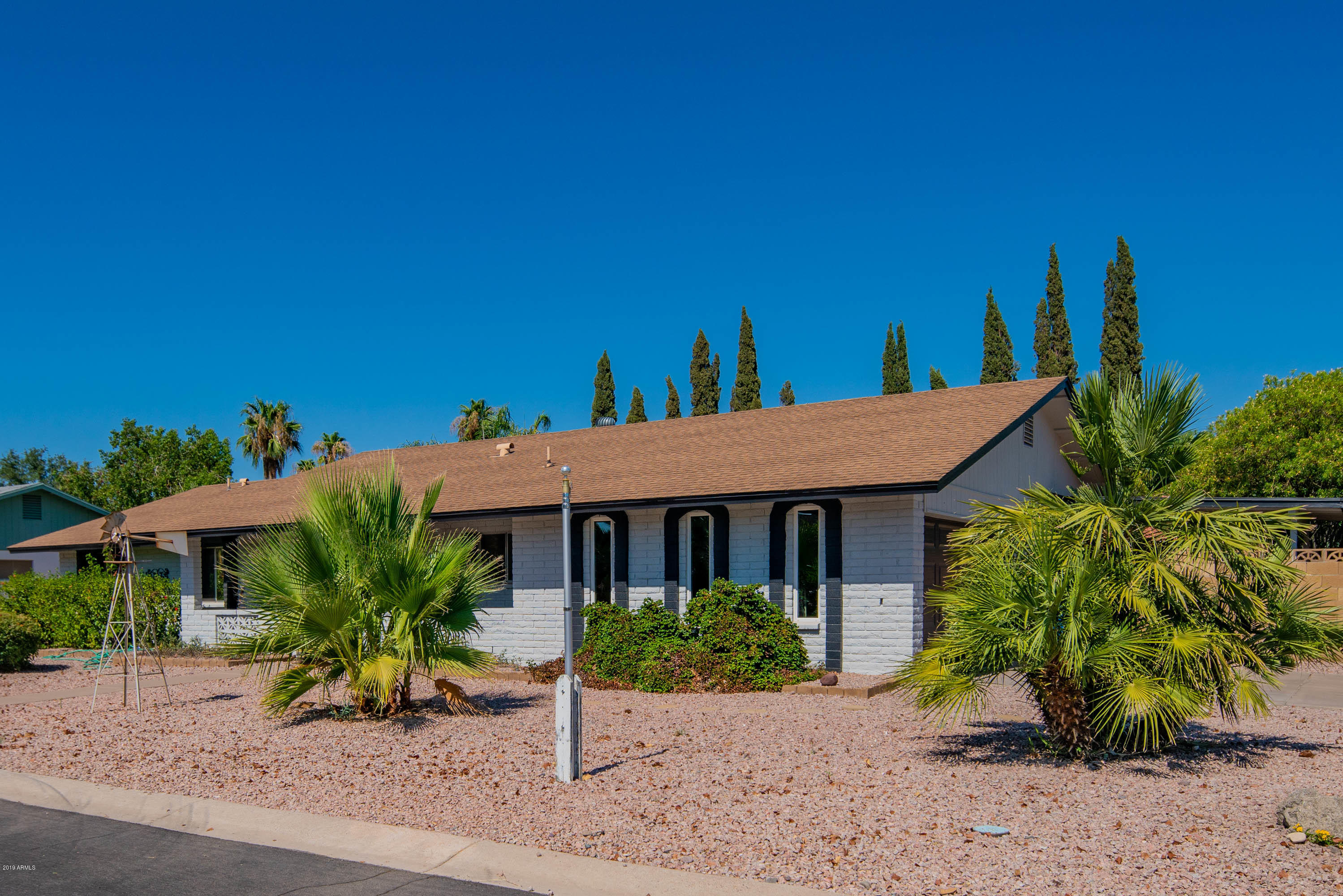 Photo of 1409 N 62ND Street, Mesa, AZ 85205