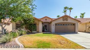 630 S MONTEREY Street, Gilbert, AZ 85233