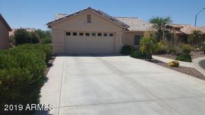4064 N 160TH Avenue, Goodyear, AZ 85395