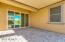 2820 E CITRUS Way, Chandler, AZ 85286