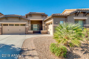 2496 E Ficus Way, Gilbert, AZ 85298