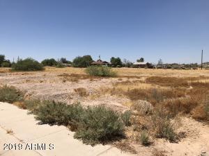124XX W Florence Street, -, Avondale, AZ 85323