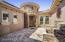 2404 W ESPARTERO Way, Phoenix, AZ 85086