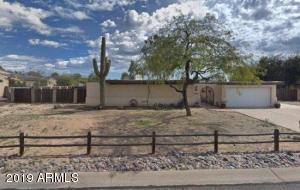 12627 N 67TH Street, Scottsdale, AZ 85254