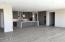 18720 N 101st Street, 4000, Scottsdale, AZ 85255