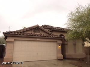 2106 S 114TH Lane, Avondale, AZ 85323