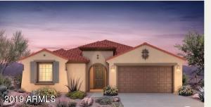 25957 W LONE CACTUS Drive, Buckeye, AZ 85396