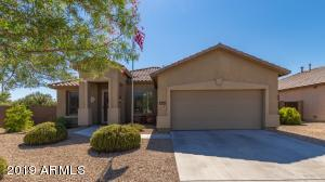 684 S 165TH Lane, Goodyear, AZ 85338