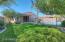 1462 W BLUEJAY Drive, Chandler, AZ 85286