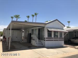 1000 S Idaho Road, Apache Junction, AZ 85119