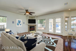 1455 W HEATHER Avenue, Gilbert, AZ 85233