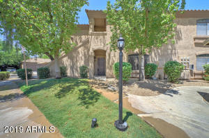 15095 N THOMPSON PEAK Parkway, 1058, Scottsdale, AZ 85260