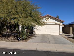 1448 E 11TH Street, Casa Grande, AZ 85122