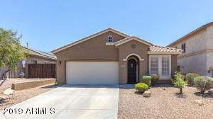42929 N RALEIGH Court, Anthem, AZ 85086