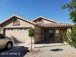 7314 N 68TH Lane, Glendale, AZ 85303