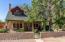 1090 E WELDON Avenue, Phoenix, AZ 85014