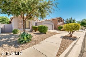 2422 W MINTON Street, Phoenix, AZ 85041
