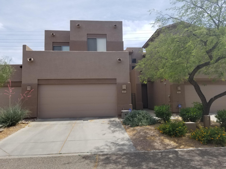 Photo of 1297 W MARLIN Drive, Chandler, AZ 85286