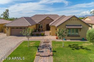 1280 E VIA NICOLA, San Tan Valley, AZ 85140