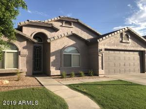 4121 E REDWOOD Lane, Phoenix, AZ 85048