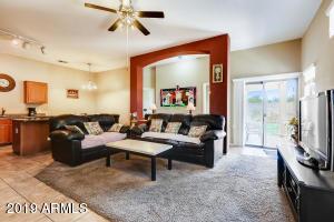1350 S GREENFIELD Road, 1089, Mesa, AZ 85206