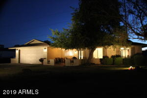 15044 N 7TH Place, Phoenix, AZ 85022