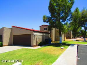 431 E PECAN Road, Phoenix, AZ 85040