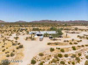 56180 W Barnes Road, Maricopa, AZ 85139