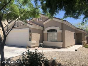 14821 N 129TH Drive, El Mirage, AZ 85335