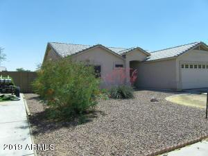 7573 W Denton Lane, Glendale, AZ 85303