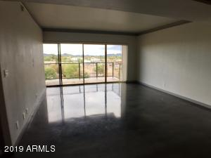 4750 N CENTRAL Avenue, 5N, Phoenix, AZ 85012