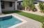3811 E HORSESHOE Place, Chandler, AZ 85249