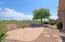 9431 E WHITEWING Drive, Scottsdale, AZ 85262