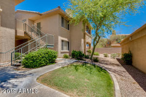 Property for sale at 16013 S Desert Foothills Parkway Unit: 2060, Phoenix,  Arizona 85048