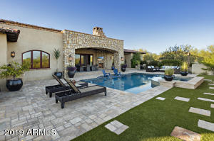 7379 E LOWER WASH Pass, Scottsdale, AZ 85266