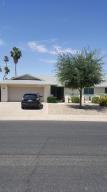 12806 W ASHWOOD Drive, Sun City West, AZ 85375