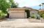8897 E SHARON Drive, Scottsdale, AZ 85260