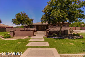 6136 N 171ST Lane, Waddell, AZ 85355