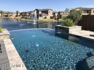4221 S BARBERRY Drive, Chandler, AZ 85248