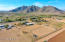 Property overview of the Thunderbird Mountains