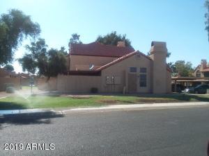 4601 N 102ND Avenue, 1049, Phoenix, AZ 85037
